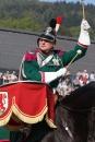 Hengstparade-Marbach-2011-011011-Bodensee-Community-SEECHAT_DE-IMG_0199.JPG