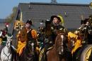 Hengstparade-Marbach-2011-011011-Bodensee-Community-SEECHAT_DE-IMG_0202.JPG