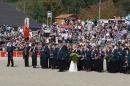 Hengstparade-Marbach-2011-011011-Bodensee-Community-SEECHAT_DE-IMG_0213.JPG