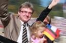 Hengstparade-Marbach-2011-011011-Bodensee-Community-SEECHAT_DE-IMG_0236.JPG