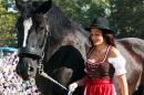 X3-Hengstparade-Marbach-2011-011011-Bodensee-Community-SEECHAT_DE-IMG_0720.JPG