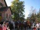 Hengstparade-Marbach-2011-03011-Bodensee-Community-SEECHAT_DE-_108.JPG