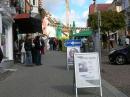 Apfelsonntag-Stockach-091011-Bodensee-Community-seechat_de-DSCN2560.JPG