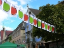 Apfelsonntag-Stockach-091011-Bodensee-Community-seechat_de-DSCN2561.JPG