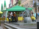 Apfelsonntag-Stockach-091011-Bodensee-Community-seechat_de-DSCN2562.JPG