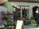Apfelsonntag-Stockach-091011-Bodensee-Community-seechat_de-DSCN2566.JPG