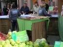 Apfelsonntag-Stockach-091011-Bodensee-Community-seechat_de-DSCN2569.JPG