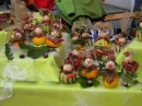 Apfelsonntag-Stockach-091011-Bodensee-Community-seechat_de-DSCN2574.JPG
