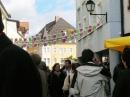 Apfelsonntag-Stockach-091011-Bodensee-Community-seechat_de-DSCN2575.JPG