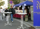Apfelsonntag-Stockach-091011-Bodensee-Community-seechat_de-DSCN2576.JPG
