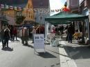 Apfelsonntag-Stockach-091011-Bodensee-Community-seechat_de-DSCN2578.JPG