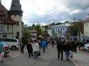 Apfelsonntag-Stockach-091011-Bodensee-Community-seechat_de-DSCN2583.JPG