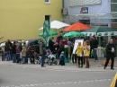 Apfelsonntag-Stockach-091011-Bodensee-Community-seechat_de-DSCN2584.JPG