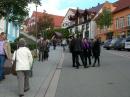 Apfelsonntag-Stockach-091011-Bodensee-Community-seechat_de-DSCN2586.JPG