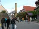 Apfelsonntag-Stockach-091011-Bodensee-Community-seechat_de-DSCN2587.JPG