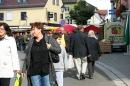X2-Apfelsonntag-Stockach-091011-Bodensee-Community-seechat_de-DSCN2568.JPG