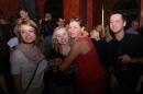 MOFA_NewcomerPartyAlfonsX-2011-Sigmaringen-111011-Bodensee-Community-seechat_de-DSC06076.JPG