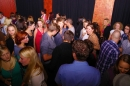 MOFA_NewcomerPartyAlfonsX-2011-Sigmaringen-111011-Bodensee-Community-seechat_de-DSC06158.JPG