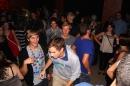 MOFA_NewcomerPartyAlfonsX-2011-Sigmaringen-111011-Bodensee-Community-seechat_de-DSC06235.JPG