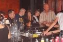 MOFA_NewcomerPartyAlfonsX-2011-Sigmaringen-111011-Bodensee-Community-seechat_de-DSC06301.JPG