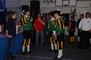 Jubilaeum-Fanfarenzug-Allensbach-15102011-Bodensee-Community-SEECHAT_DE-_03.JPG