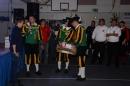 Jubilaeum-Fanfarenzug-Allensbach-15102011-Bodensee-Community-SEECHAT_DE-_04.JPG