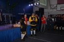 Jubilaeum-Fanfarenzug-Allensbach-15102011-Bodensee-Community-SEECHAT_DE-_11.JPG
