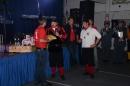 Jubilaeum-Fanfarenzug-Allensbach-15102011-Bodensee-Community-SEECHAT_DE-_16.JPG