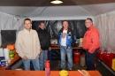 Jubilaeum-Fanfarenzug-Allensbach-15102011-Bodensee-Community-SEECHAT_DE-_54.JPG