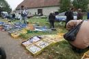 Kirchweih_Hilzingen-161011-Bodensee-Community-seechat_de-DSC07937.JPG