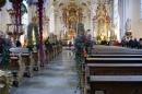 Kirchweih_Hilzingen-161011-Bodensee-Community-seechat_de-DSC07942.JPG