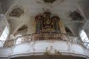 Kirchweih_Hilzingen-161011-Bodensee-Community-seechat_de-DSC07943.JPG