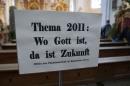 Kirchweih_Hilzingen-161011-Bodensee-Community-seechat_de-DSC07944.JPG