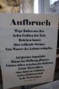 Kirchweih_Hilzingen-161011-Bodensee-Community-seechat_de-DSC07945.JPG