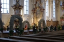 Kirchweih_Hilzingen-161011-Bodensee-Community-seechat_de-DSC07948.JPG