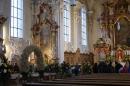 Kirchweih_Hilzingen-161011-Bodensee-Community-seechat_de-DSC07949.JPG