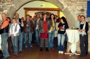 70erParty-Jugendhaus-Omnibus-Immenstaad-151011-Bodensee-Community-SEECHAT_DE-.jpg
