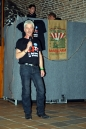 70erParty-Jugendhaus-Omnibus-Immenstaad-151011-Bodensee-Community-SEECHAT_DE-_03.JPG
