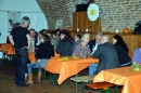 70erParty-Jugendhaus-Omnibus-Immenstaad-151011-Bodensee-Community-SEECHAT_DE-_04.JPG