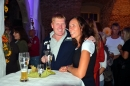 70erParty-Jugendhaus-Omnibus-Immenstaad-151011-Bodensee-Community-SEECHAT_DE-_06.JPG