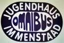 70erParty-Jugendhaus-Omnibus-Immenstaad-151011-Bodensee-Community-SEECHAT_DE-_07.JPG