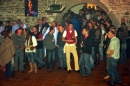 70erParty-Jugendhaus-Omnibus-Immenstaad-151011-Bodensee-Community-SEECHAT_DE-_08.JPG