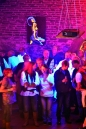 70erParty-Jugendhaus-Omnibus-Immenstaad-151011-Bodensee-Community-SEECHAT_DE-_09.JPG