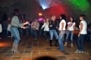 70erParty-Jugendhaus-Omnibus-Immenstaad-151011-Bodensee-Community-SEECHAT_DE-_10.JPG