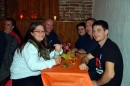 70erParty-Jugendhaus-Omnibus-Immenstaad-151011-Bodensee-Community-SEECHAT_DE-_14.JPG
