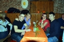 70erParty-Jugendhaus-Omnibus-Immenstaad-151011-Bodensee-Community-SEECHAT_DE-_15.JPG