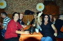 70erParty-Jugendhaus-Omnibus-Immenstaad-151011-Bodensee-Community-SEECHAT_DE-_16.JPG
