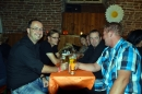 70erParty-Jugendhaus-Omnibus-Immenstaad-151011-Bodensee-Community-SEECHAT_DE-_17.JPG