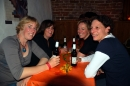 70erParty-Jugendhaus-Omnibus-Immenstaad-151011-Bodensee-Community-SEECHAT_DE-_18.JPG