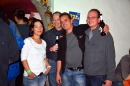 70erParty-Jugendhaus-Omnibus-Immenstaad-151011-Bodensee-Community-SEECHAT_DE-_19.JPG